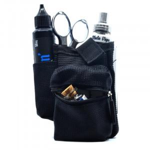 Mini-Bag ceinture pour vapoteur