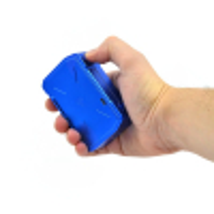 Box Invader 4 - Tesla