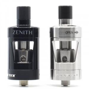Clearomiseur Zenith D22 3ml - Innokin