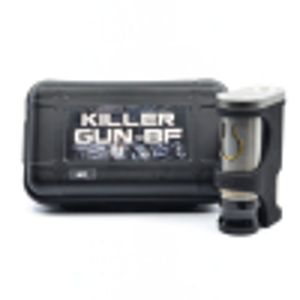 Box Killer Gun BF - History Mod