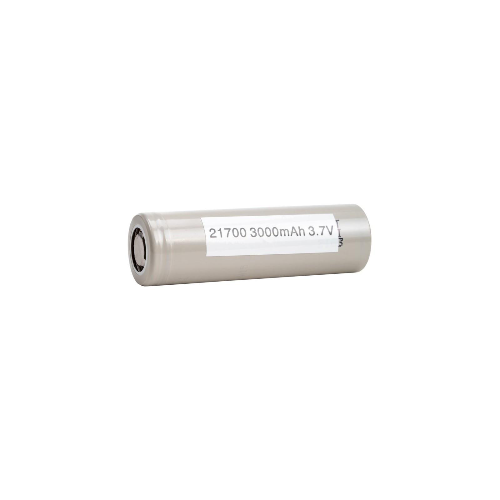 Accu Samsung 30T 21700 3000 mAh