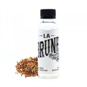 La Brune 50ml - Bounty Hunters