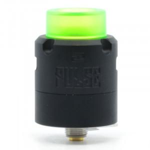 Pulse Dual 18650 Kit - Vandy Vape