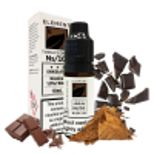 Chocolate Tobacconist - Element