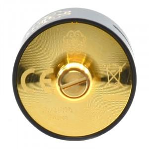 dotRDA 24 mm V1.5 - Dotmod