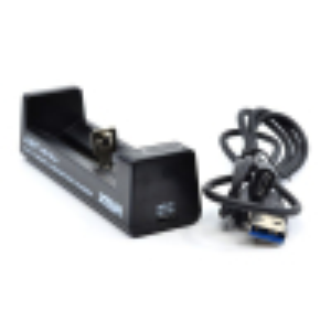 Chargeur ANT MC1 Plus - XTAR