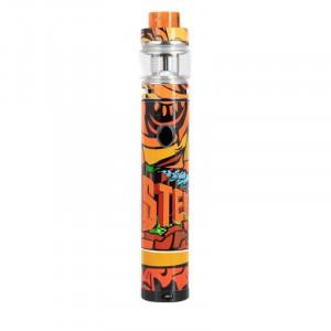 Kit Twister 80W - Freemax