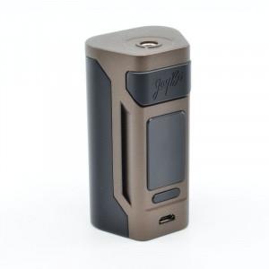 Reuleaux RX2 20700 - Wismec