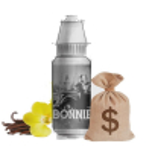 Bonnie [Premium] - BORDO 2