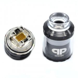 Atomiseur Fatality M25 - qp Design