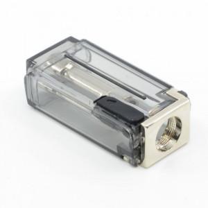 Cartouche Pod rechargeable Exceed Grip - Joyetech