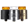 Occula RDA - Twisted Messes