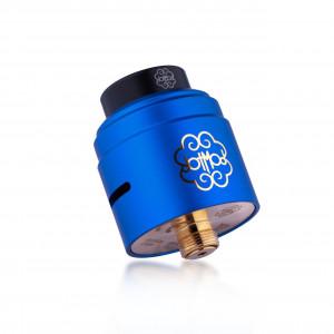 DotRDA 24 mm BF V1.5 - Dotmod