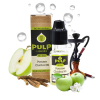 Pomme Chicha NS - Pulp