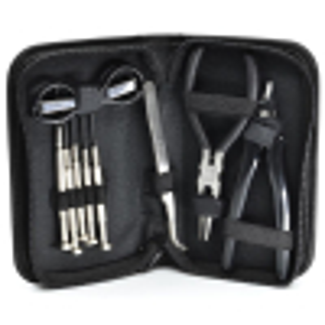 Tools Kit- Geek Vapes
