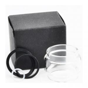 Pyrex Bulb NRG SE 4.5ml - Vaporesso