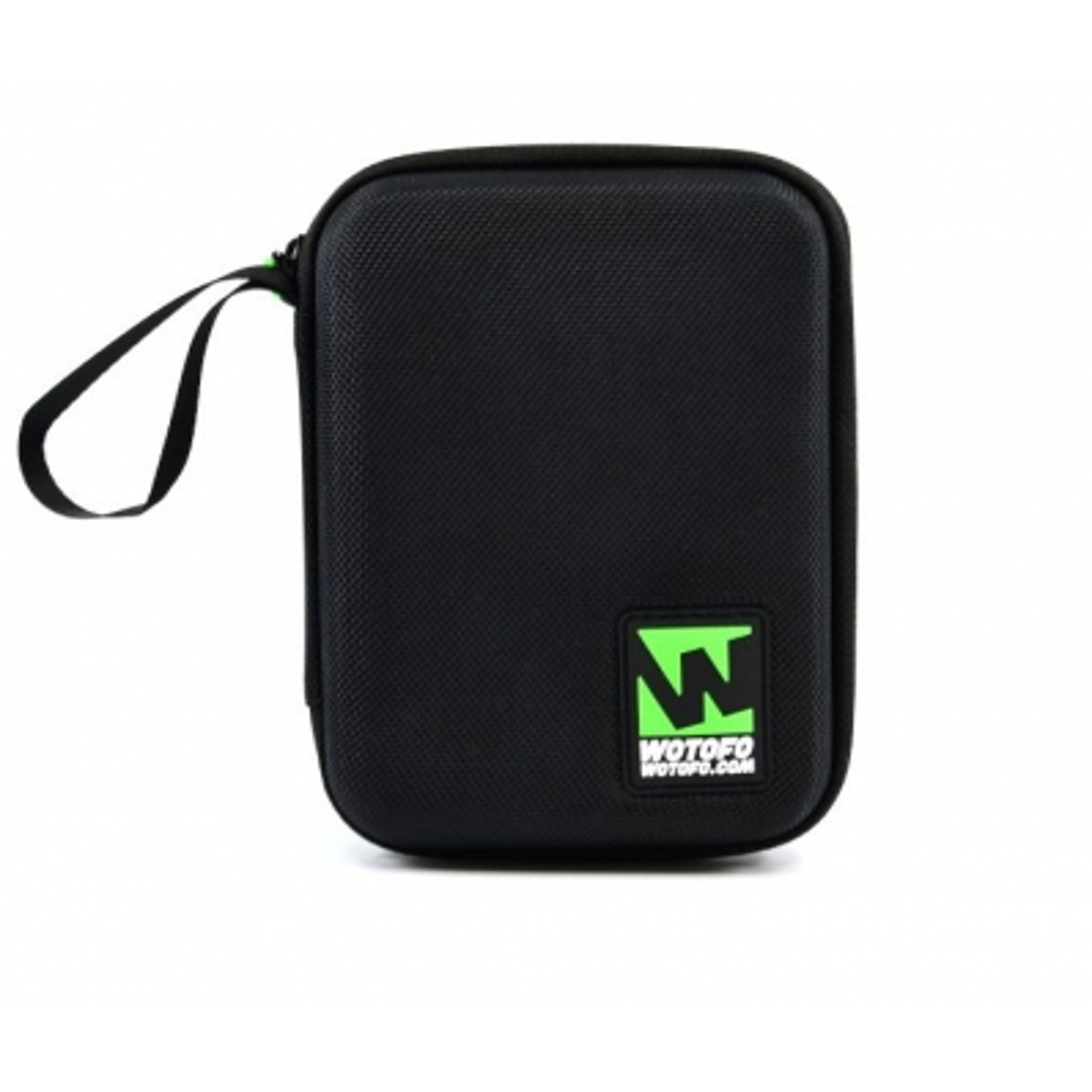 Vape Carry Case - Wotofo