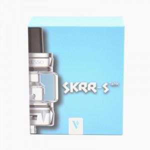 Clearomiseur SKRR-S - Vaporesso