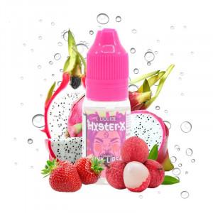 Pink Lips 10ml - Hyster-X