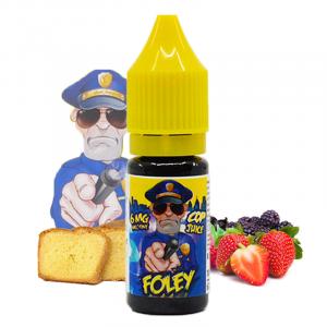 Foley 6mg - Cop Juice