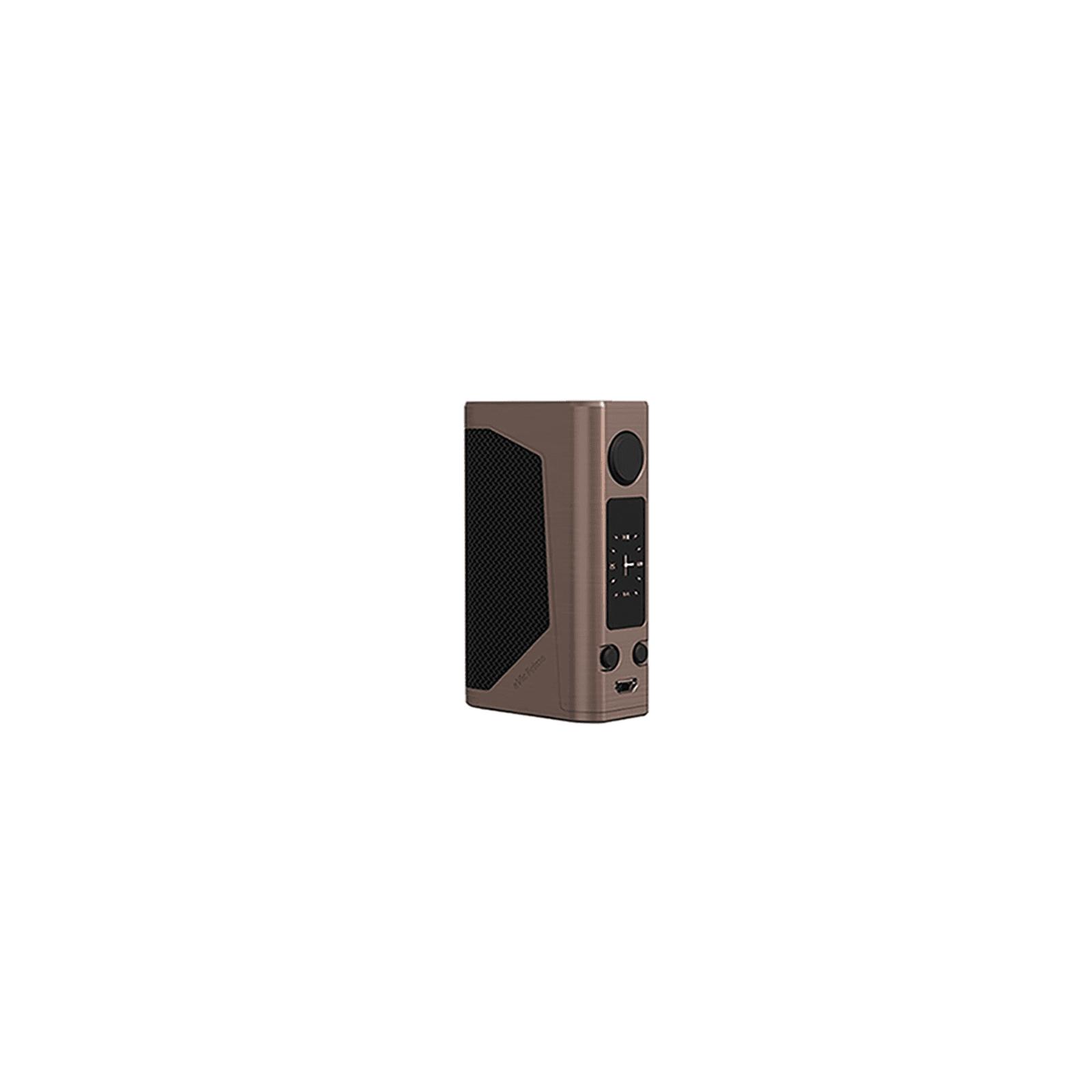 Box eVic Primo 2.0 Bronze - Joytech