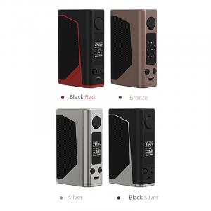 Box eVic Primo 2.0 Couleurs - Joytech