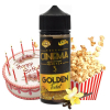 Cinema Reserve Act 3 100ml - Clouds of Icarus