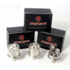 Aromamizer OCC Tank By SteamCrave - STEAM CRAVE