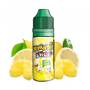 Super Lemon 10 ml - Kyandi Shop