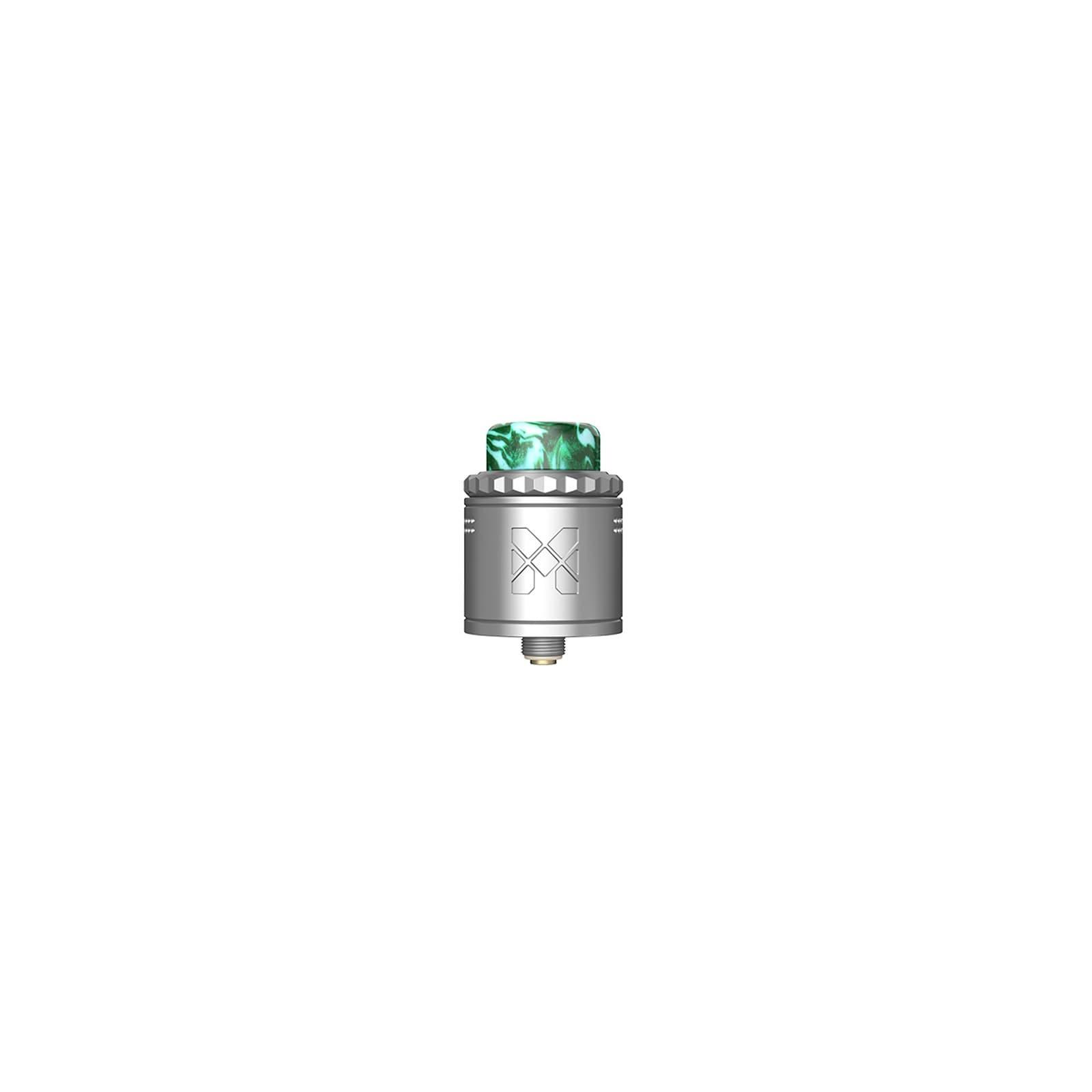 Dripper Mesh V2 RDA - Vandy Vape