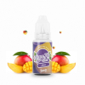 Mango 10ml - Supafly