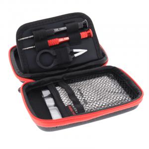 DIY Kit Mini - Coil Master