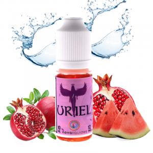 Uriel 10 ml - Nova Liquides