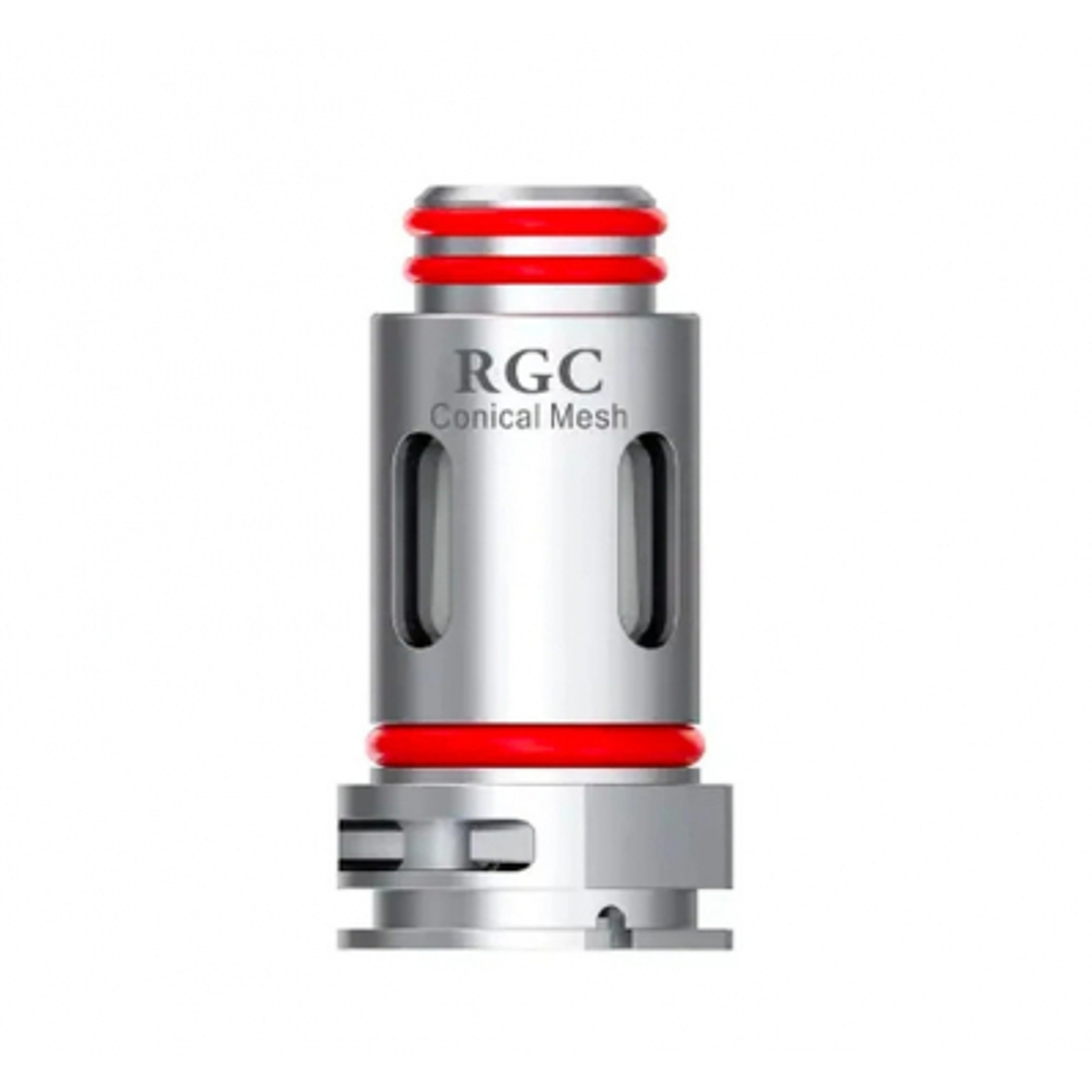 Résistance RPM 80 RGC Conical Mesh - SMOK