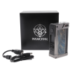 Therion DNA75C - Lost Vape