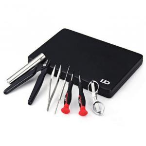 Coffret UD Master Kit -