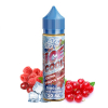 Extra Fruits Rouges Ice Cool 50ml - Liquid'Arom