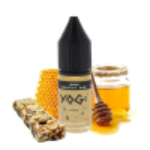 Original Granola Bar 10 ml - Yogi