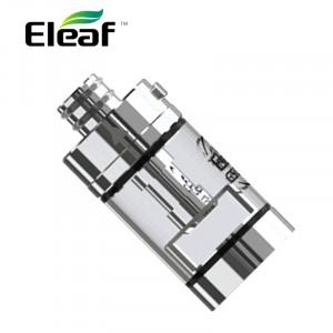 Réservoir Pyrex GS Drive 2 ml - Eleaf