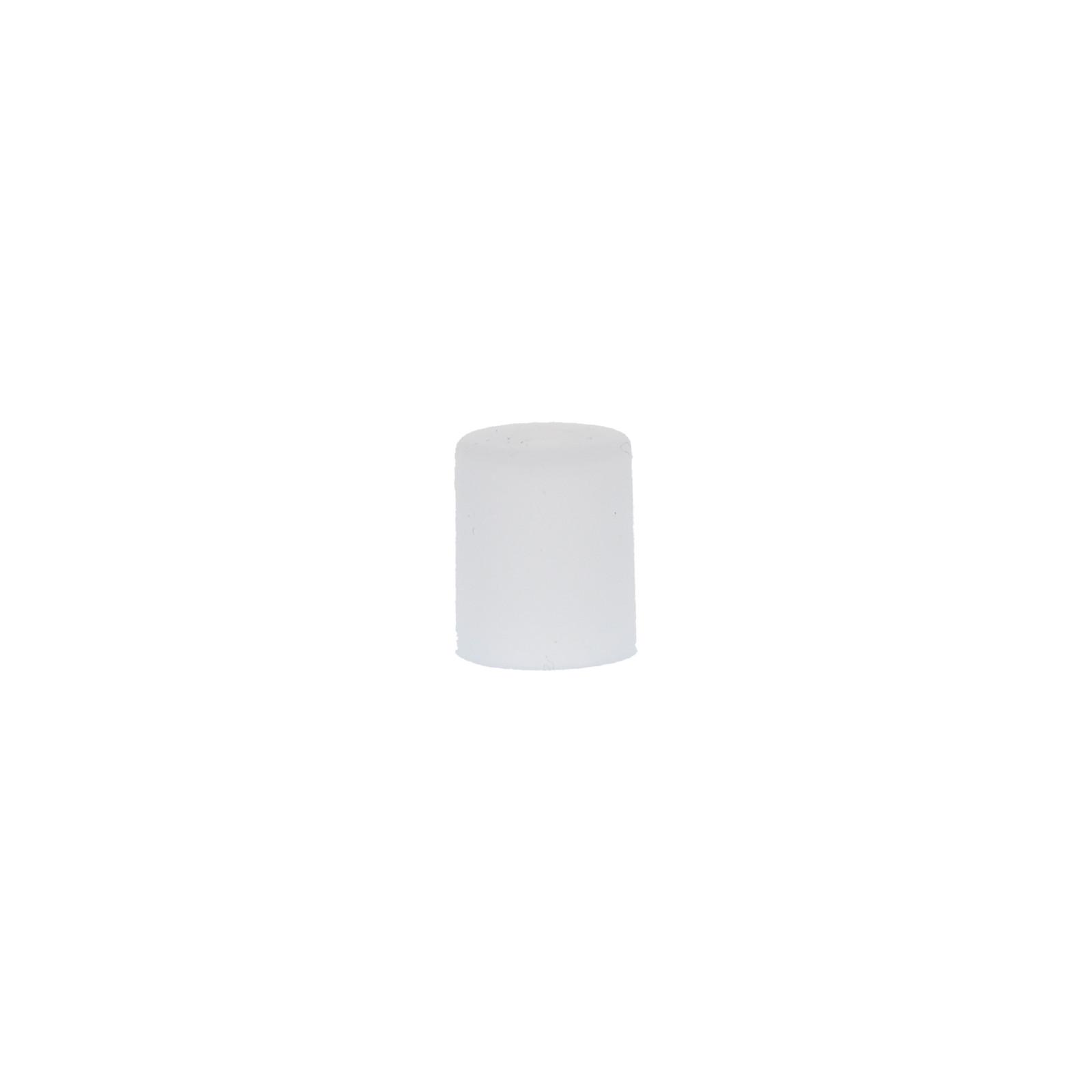 Cap en silicone pour Drip Tip 510 - Vaporesso