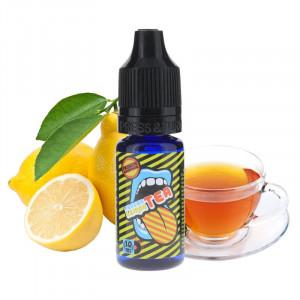 Concentré Frozen Lemon Tea 10ml - Big Mouth