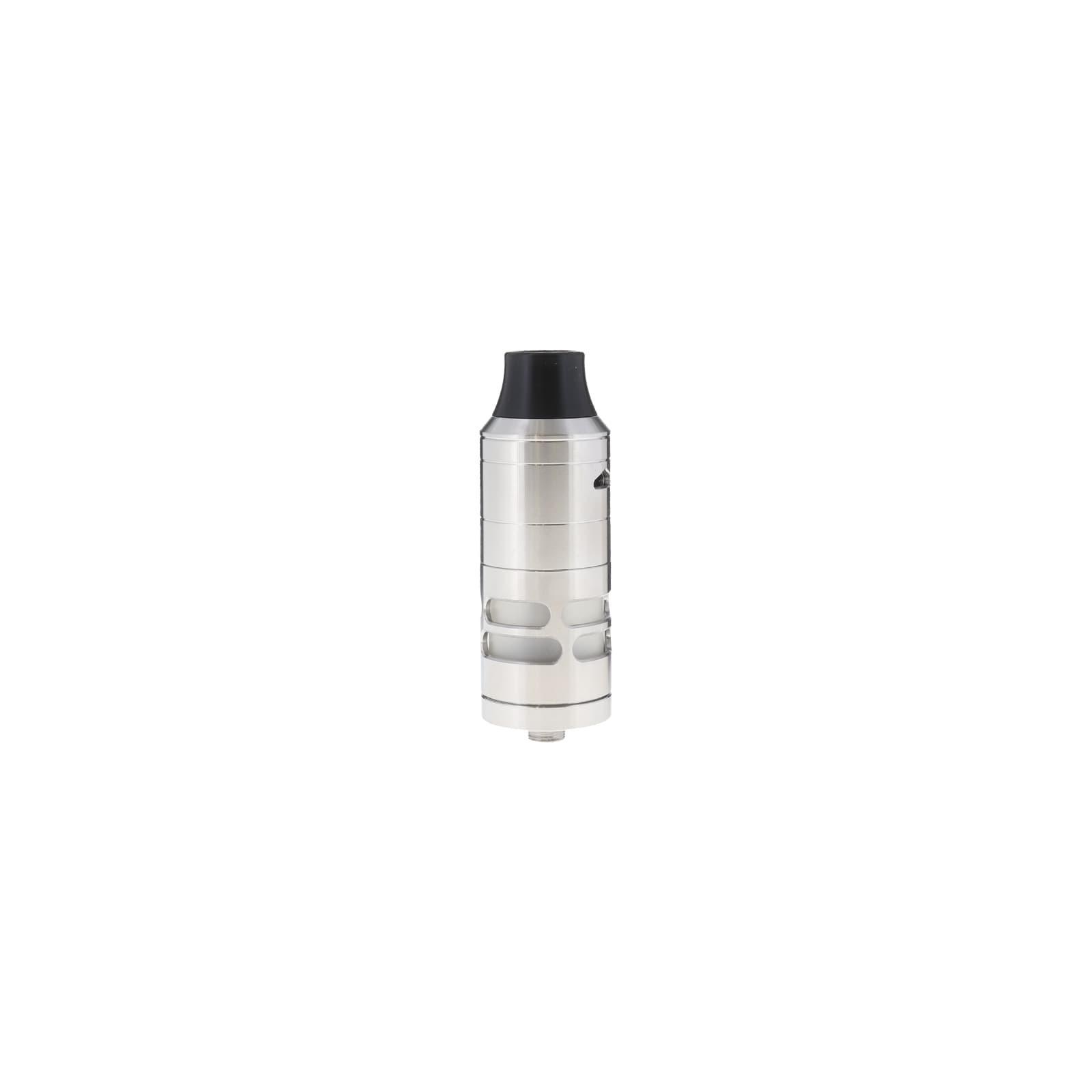 Atomiseur Corona V6 SC DL - Steampipes