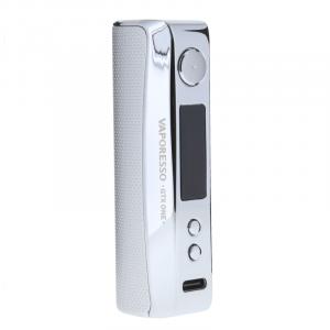 Box GTX One 2000 mah - Vaporesso