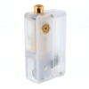 DotAio Frost Clear Serie Limitee - Dotmod