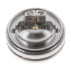 Atomiseur Pioneer RTA - BP Mods