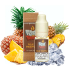 Polar Pineapple 10 ml Frost and Furious - Pulp
