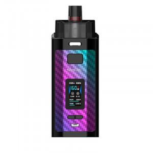 Kit RPM160 - Smok