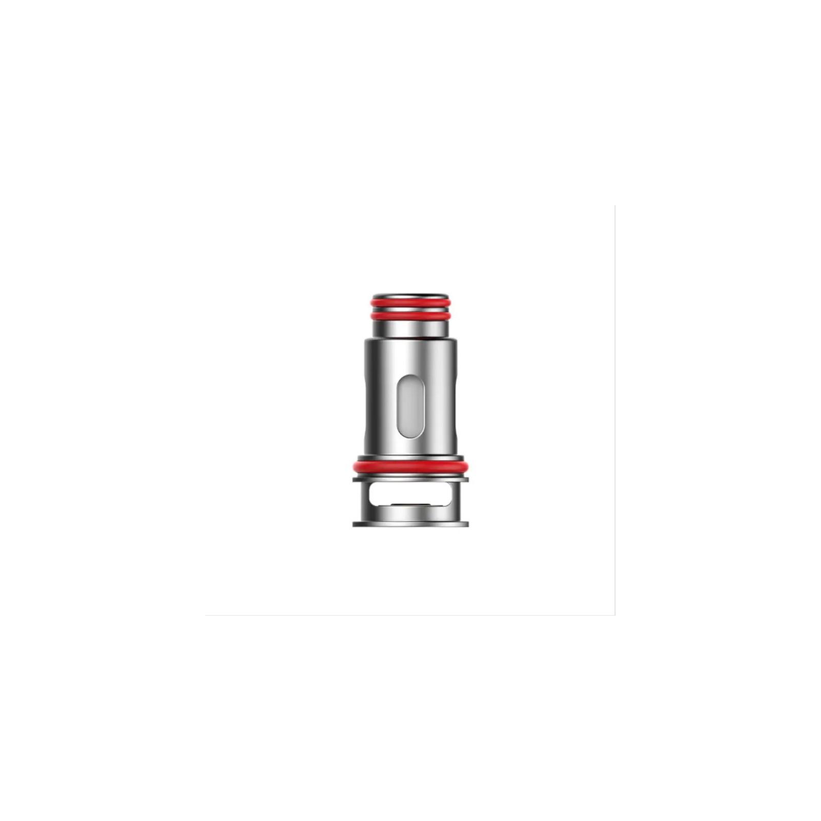 Résistance RPM160 Mesh - Smoktech