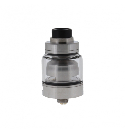 Dripper Ether RTA 24mm - Suicide Mods