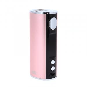 Mod iStick T80 Battery 3000mAh - Eleaf